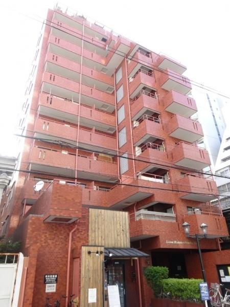大阪上本町駅|中古マンションの購入|近鉄の仲介|近鉄不動産